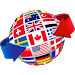 Download Translator 1.2.7 APK