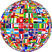 Download Translator All Language 2.0 APK