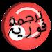 Download Translator - Floating 2.7.1 APK