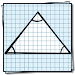 Download Triangle Calculator 3.2 APK