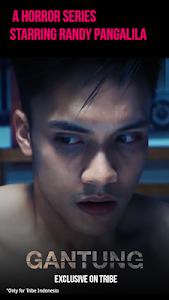 screenshot of Tribe - Originals & K-Dramas version 3.7.3