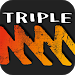 Download Triple M 3.5.386.513 APK