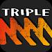 Download Triple M 3.3.365.472 APK