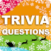 Download Trivia only. Free quiz game: QuizzLand 1.1.166 APK