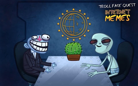 Download Troll Face Quest Internet Memes 1.5.1 APK