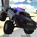 Download Truck Driving Simulator 3D 1.17 APK