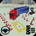 Download Truck Parking Simulator Free 1.0 APK