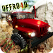 Download Truck Simulator OffRoad 4 2.4 APK