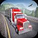 Download Truck Simulator PRO 2016 2.1.1 APK