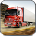 Download Truck USA Off-Road Simulator 1.0 APK