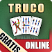 Download Truco Online Multiplayer 2.1.55 APK