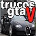 Download Trucos GTA 5 34.0.0 APK