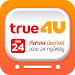 Download True4U 2.8 APK