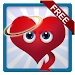 Download Teen Truth or Dare 5.75 APK