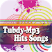 Download Tubdy-Mp3 Hits Songs 1.0.1 APK