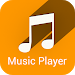 Download Tube MP3 Music Player 1.2 APK
