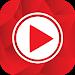 Download Tube Mp3 Music Free 2.3 APK