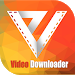 Download Tube video downloader 2017 3.0 APK