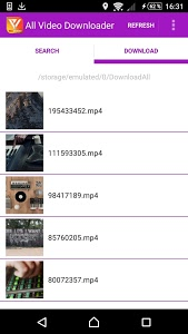 Download Tube video downloader 2017 3.0 APK