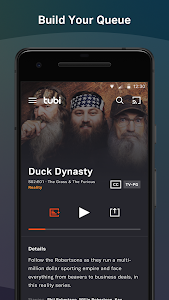 Download Tubi 2.14.4 APK