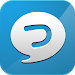 Download Tuippuru for Android(Twitter) 5.0.22 APK