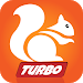 Download Turbo UC Browser Download Tip 1.0 APK