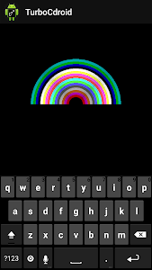 Download TurboCdroid 2.0 APK