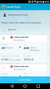 Download Turkish Airlines 1.6.1 APK
