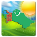 Download Turkmenistan Weather 9.0.92 APK