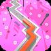 Download Turn Dancing Line 4.2.2 APK