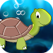 Download Turtle Run:Ocean Adventure 1.2 APK