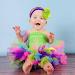 Download Tutu Frock Designs(Party Wear) 1.0 APK
