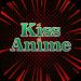 Download Tv-Kissanime: Free watching - Free web Brower 1.0 APK