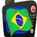 Download Tv ao vivo Grátis 18.0 APK