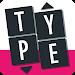 Download Typeshift 1.1.7 APK