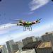 UAV Army Drone Flight SIM 15