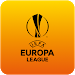 Download UEFA Europa League 2.4.3 APK