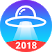 Download UFO Cleaner : Junk Clean + Task Killer & Booster 1.0.39 APK