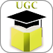 Download UGC Net Preparation 1.0 APK