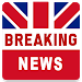 Download UK Breaking News & Local UK News For Free 9.2.5 APK