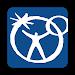 Download UNFCU Digital Banking 2.0.2 APK