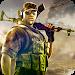 Download US Army Commando Mission 1.0.2 APK