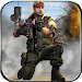 Download US Army Heroes War Survival 1.0.1 APK