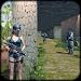 Download US Criminal Mafia Crime Plan 3D 1.5 APK