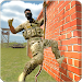 Download US Marine Corps Army Training 1.3 APK
