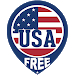 Download USA VPN 1.5.0 APK