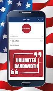 Download USA VPN 1.5.0 APK