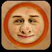 Download UglyBooth 2.0 APK