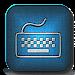 Download Ukrainian for Perfect Keyboard 2 APK