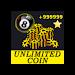 Download Ultimate 8 Ball Pool Prank 12.0 APK